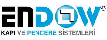 ENDOW Çift Açılım Sistemleri